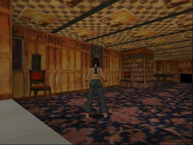TR1_01_Library