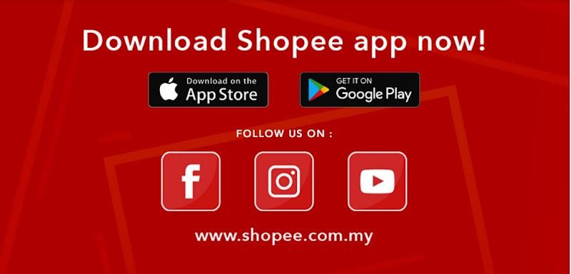 shopee_11.11_jualan_mega_akhir_tahun_1