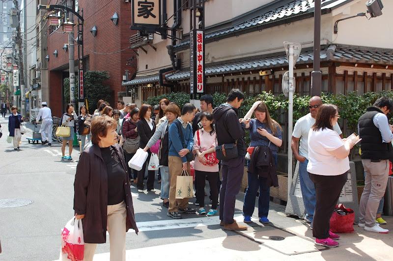 2014 Japan - Dag 11 - jordi-DSC_0967.JPG