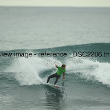 _DSC2206.thumb.jpg