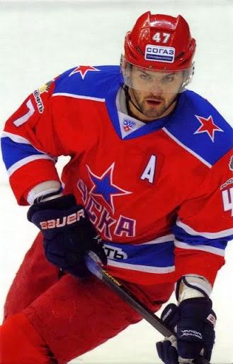 Sochi 53.jpg