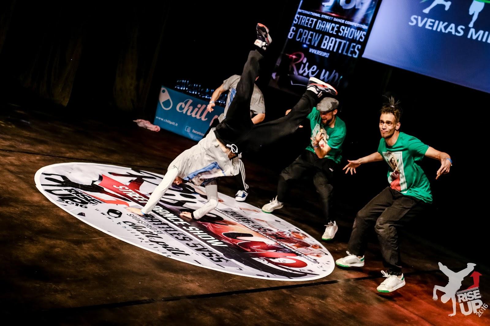 SKILLZ šokėjai dalyvauja RISEUP2016 - IMG_8229.jpg