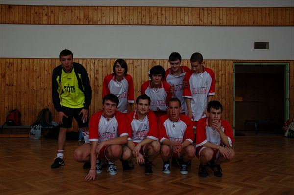 070210_Futbalovy_turnaj_(162)
