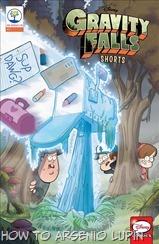 P00003 - Gravity Falls Shorts Cine