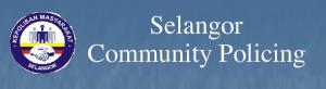 Selangor Community Policing