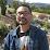 Flavio Ishii's profile photo