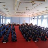 Prachodaya Shibir13.JPG