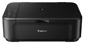 Canon PIXMA MG3560 driver download for windows mac os x, canon MG3560 driver