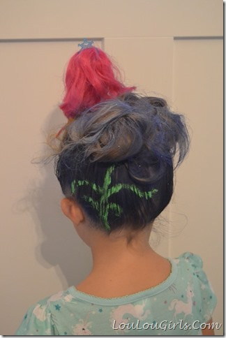 Star-Wars-Mermaid-Crazy-Hair-Day-Ideas (5)