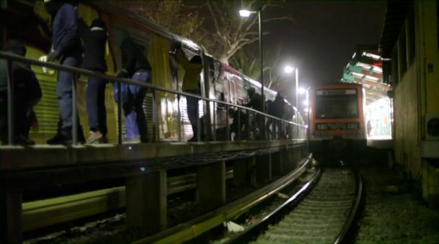 berlin-kidz-extras-rats&thugs (16).png