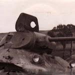 WW2_41_018.jpg