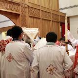 Fr. Cyrils First Liturgy as Celebrant Priest - _MG_1122.JPG