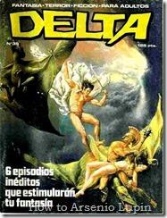 Delta--Revista-35---pgina-1_thumb4