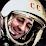 Roberto Rimes's profile photo