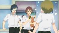 nourin-07-animeth-023.jpg