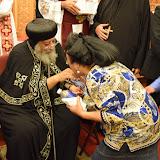 H.H Pope Tawadros II Visit (2nd Album) - DSC_0531.JPG