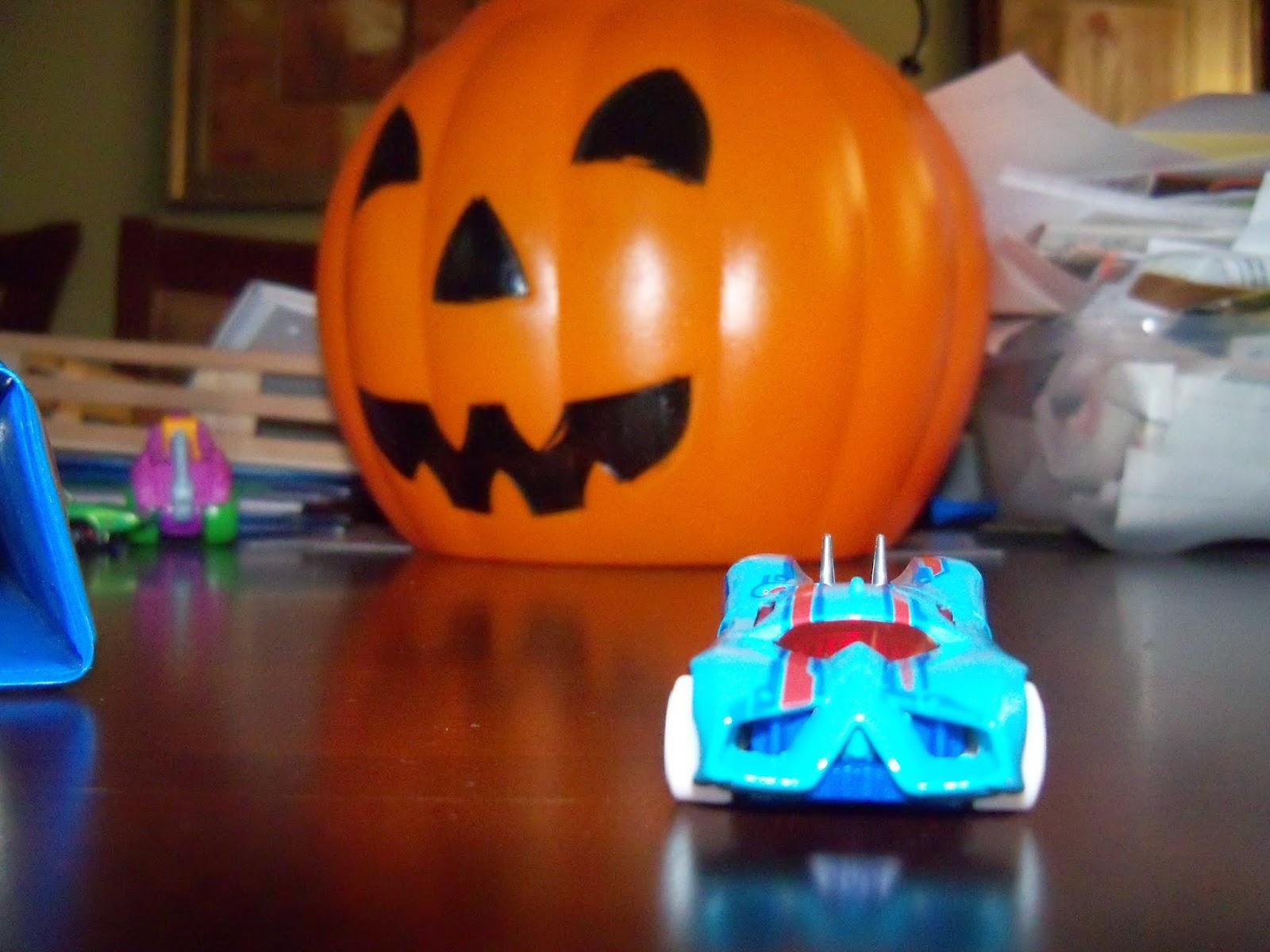 Halloween 2014 - 116_4878.JPG