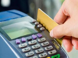 بطاقات التموين,بطاقة التموين,التموين,تحديث بطاقة التموين,وزارة التموين,وزير التموين,بطاقة تموين,دعم مصر لتحديث بطاقة التموين,تجديد بطاقة التموين,البطاقات التموينية,تحديث بطاقات التموين,تحديث بطاقات التموين 2020,بطاقه التموين,اضافة المواليد على بطاقة التموين,تموين,حدث بطاقة التموين,تصليح بطاقة التموين,شريحة بطاقة التموين,تشغيل بطاقة التموين,البطاقات التمونيه,بطاقة تموين تالفه,1 بطاقات التموين,مكاتب التموين,كيفية تحديث بطاقة التموين 2020,إضافة مواليد بطاقة التموين 2020,حذف بطاقات التموين