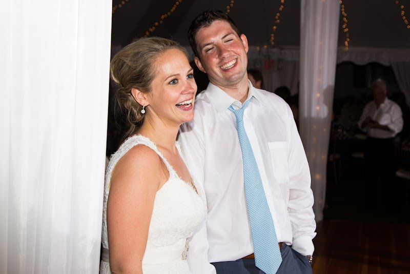 Katie and Rich - Blueflash Photography 606.jpg