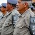 RECURSO NEGADO: Militar da Reserva não tem direito à bolsa desempenho, decide Justiça