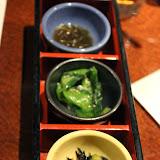 2014 Japan - Dag 6 - marjolein-IMG_0895-0566.JPG