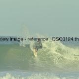 _DSC0124.thumb.jpg