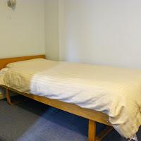 Room X2-bed