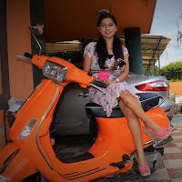 Sanchita Kshatriya