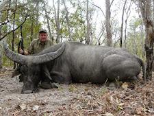 water-buffalo-hunting-18.jpg