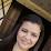 Johseline Velasquez's profile photo