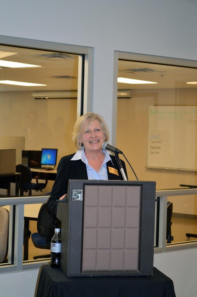 Student Success Center Open House - DSC_0470.JPG