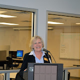 Student Success Center Open House - DSC_0470.JPG