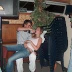 Slotfeest 10-06-2006 (28).jpg