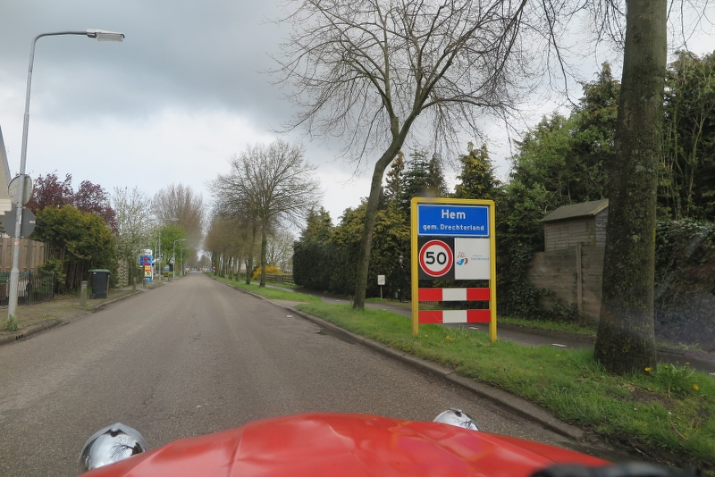 Weekend Noord Holland 2016 - IMG_6338_800x534.JPG
