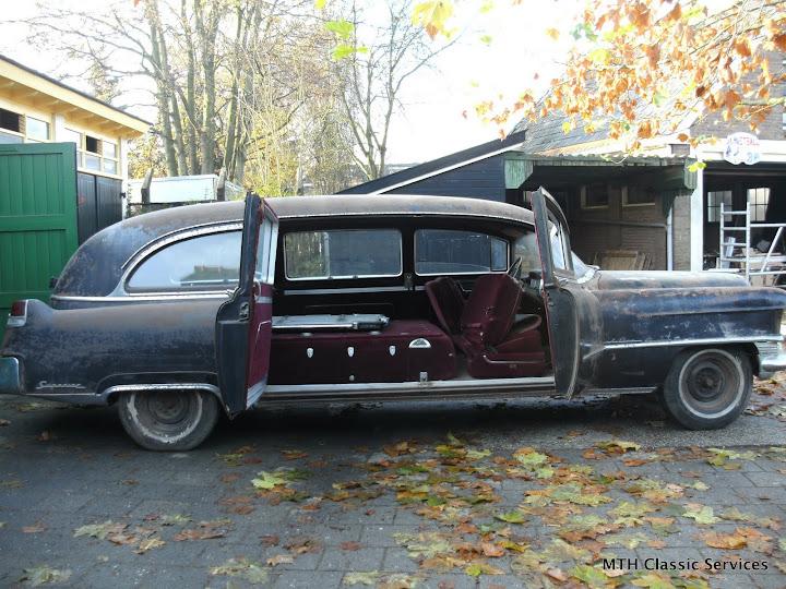 1954-55-56 Cadillac - BILD1515.JPG