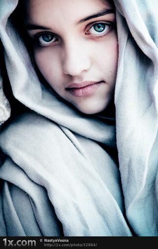 Fatemeh Soltani