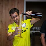 Assemblage des chardonnay milésime 2012 - 2013%2B09%2B07%2BGuimbelot%2Bd%25C3%25A9gustation%2Bd%25E2%2580%2599assemblage%2Bdu%2Bchardonay%2B2012%2B137.jpg
