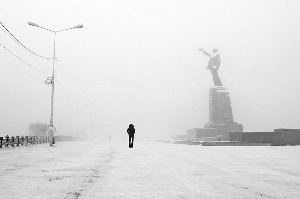 yakutsk-5