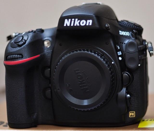 Chuyên máy ảnh 2nd hàng nội địa Nhật xách tay. Chất lượng-uy tín-Giá rẻ! - Page 5 Nikon_dslr_D800_f