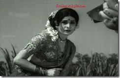 Kanchana Hot 85