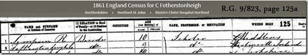 1861-census