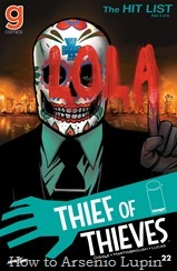 Thief of Thieves 022-000