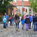 2014  05 Guides Schönbrunn (2).jpeg