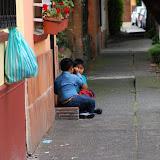 mexico city - 79.jpg