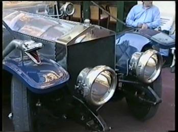 1995.10.08-024 Rolls-Royce Silver Ghost Roi des Belges 1911