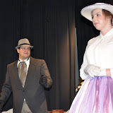 The Importance of being Earnest - DSC_0020.JPG