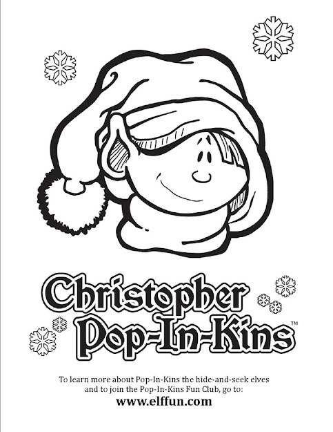 Showing The  Photos Of Pop Art Coloring Pages