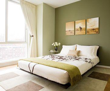 C:UsersadminDesktopBest-Colors-for-Your-Bedroom-7.jpg