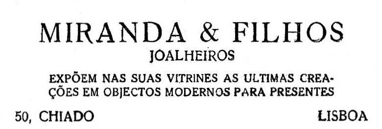 [1925-Miranda--Filhos-21-126]