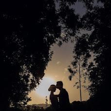 Wedding photographer Debbie Kelly (DebbieKelly). Photo of 28.10.2015